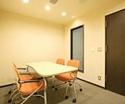 学習療法室
